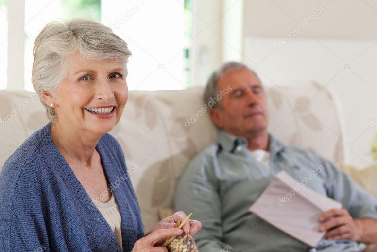 The Fundamentals of Homecare